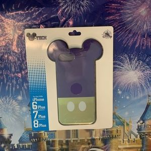 Disney Park DTech iPhone Case Mickey Mouse Potion